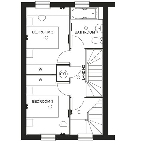 100 mccar homes floor plans davenport plan for sale