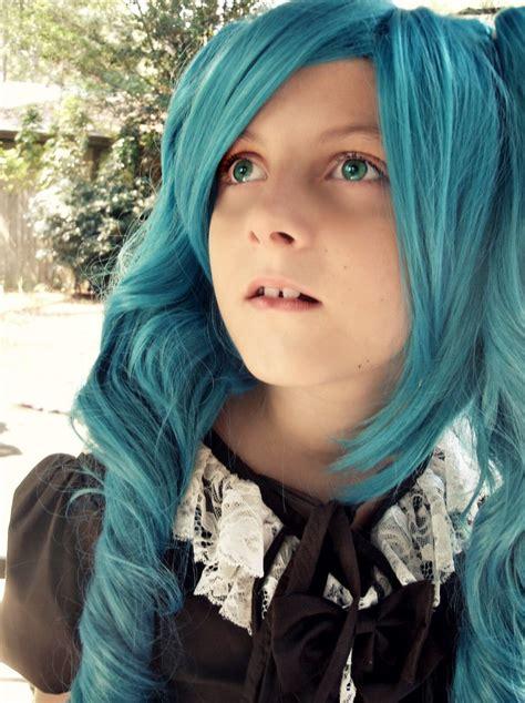 lolitas art young lolita hatsune 2 by tiptoelemonade on deviantart