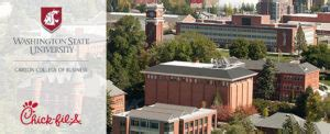 King Mba Tuition by Tuition Partnerships Make Mba More Accessible Wsu
