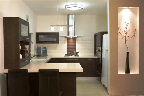 u shaped kitchen designs for small kitchens small u shaped kitchen designs with pictures
