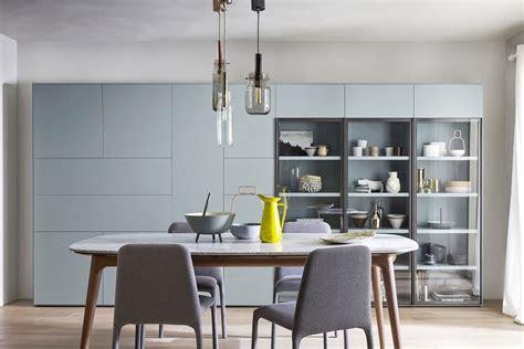 soggiorno moderno componibile soggiorno moderno componibile top lops wall 30