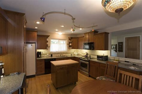 pictures of kitchens traditional medium wood golden pictures of kitchens traditional medium wood golden