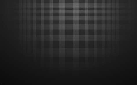 website pattern wallpaper black texture wallpaper high definition 2138 hd