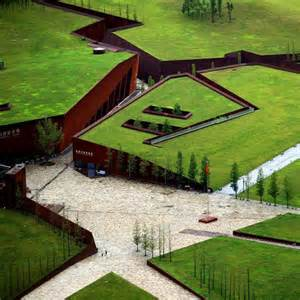 Landscape Architect Uk 25 Best Ideas About Landscape Architecture On