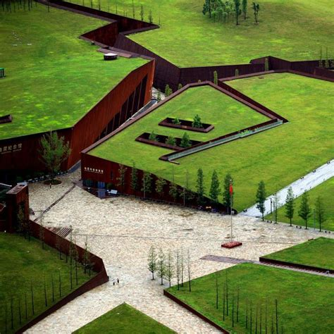 25 best ideas about landscape architecture on