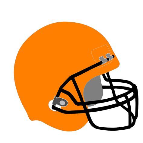 helmet clip football helmet clip images free clipart panda