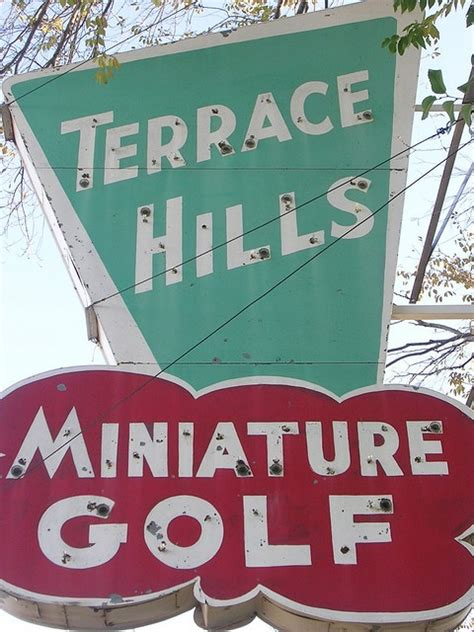 miniature golf courses in door county wi 35 best images about vintage miniature golf on