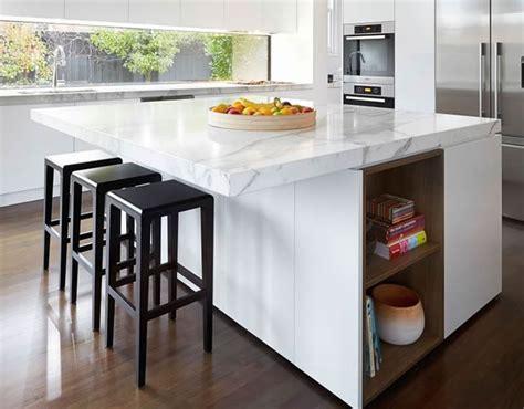 ceasar stone bench tops caesarstone kitchen care maintenance