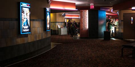 s day in theaters amc theatres tests out a day subscription for 45