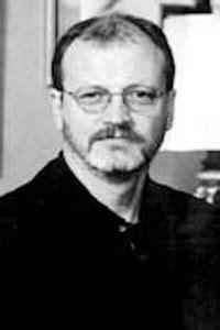 David H. McCormick - Ballotpedia