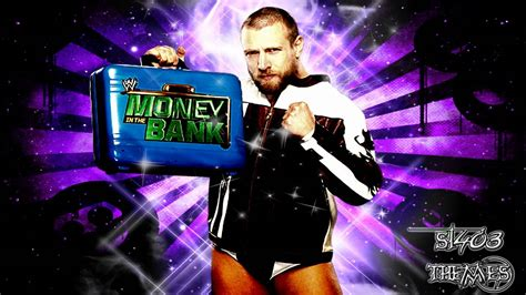 theme song daniel bryan daniel bryan 9th wwe theme song quot flight of the valkyries