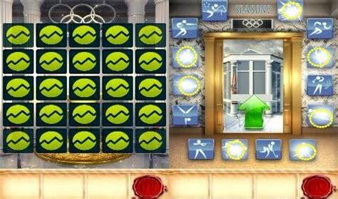 100 doors floor 34 solution best app walkthrough 100 doors seasons level 31 32