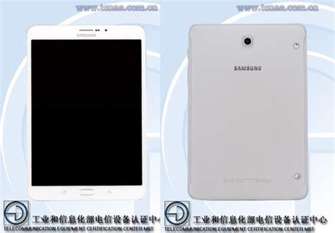 Spesifikasi Tablet Samsung S terungkap tenaa ini spesifikasi samsung galaxy tab s3 8 0