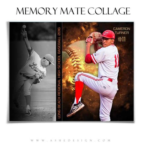 memory mate templates for photoshop ashe design 8x10 memory mate photoshop templates