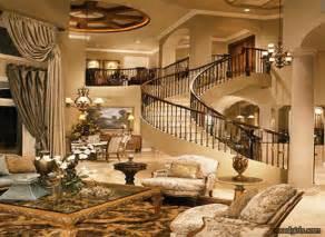 Gw Home Decorating Forum by ديكورات منازل 2013 اجمل صور ديكورات داخلية للمنزل