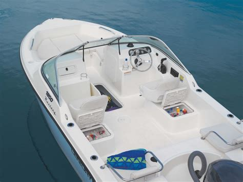 century boats dual console research century boats 1850 dual console on iboats