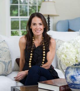 lee ann thorton 56 best images about noteworthy interior designers on