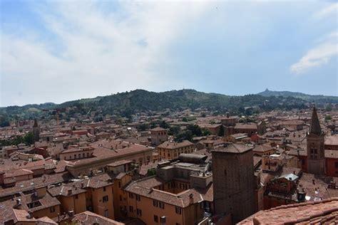 la terrazza bologna la terrazza panoramica bologna tripadvisor