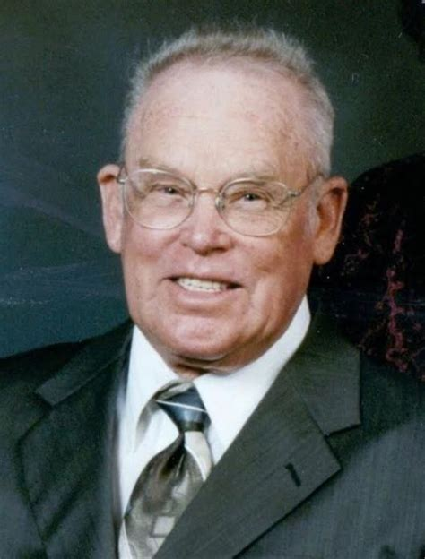 obituary for duane a heslop donations