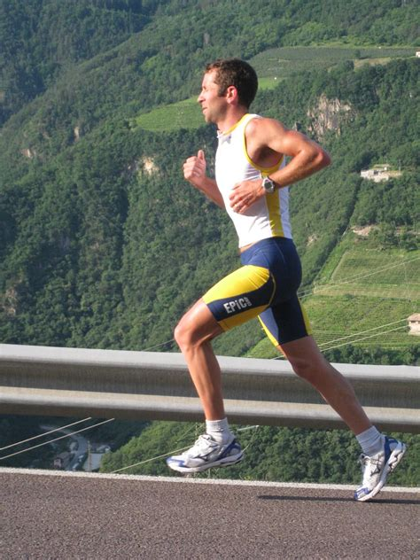 How To Go From To Running by Running For Weight Loss Get Set Go Medimanage