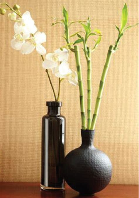 zen decoration best 25 spa decorations ideas on pinterest day spa