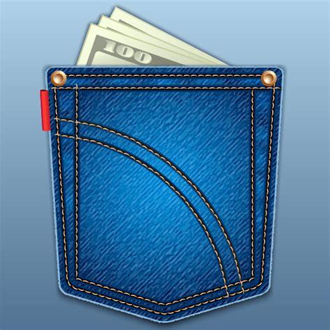 adobe illustrator denim pattern back pocket clipart clipart suggest