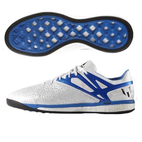 best indoor football shoes buy cheap best indoor soccer shoes 2014 shop