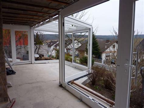 wintergarten selber bauen forum wintergarten unter balkon bauen die neueste innovation