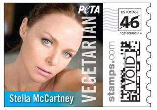 Stella Mccartney Stella Mccartney To Design Limited Edition Travel Collections For Lesportsac by Stella Mccartney For Peta Photos Peta Sells Limited