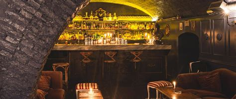 best rome bars best bars in rome best bars europe