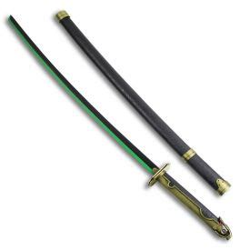 the black oak sword a kingdom of oak novel books oak suburito heavy practice bokken 45 inch suburito