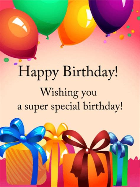 Happy Birthday Messagesfunny Happy Birthday Messages by 25 Happy Birthday Wishes Quotes Words Sayings