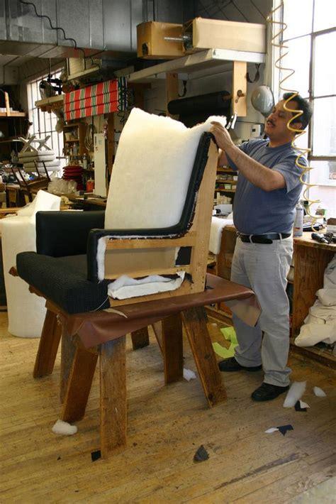 Ganti Kain Sofa Murah jual ganti bahan sofa dan kursi harga murah jakarta p117656