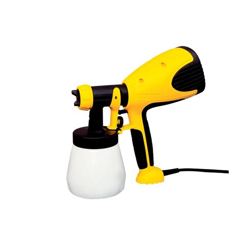 spray painters perth wagner w550 finespray paint sprayer bunnings warehouse