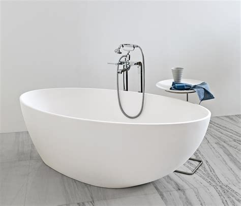 immagini di vasche da bagno immagini vasche da bagno asse sedile per vasca da bagno