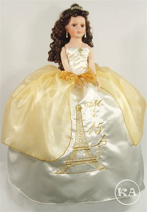 paris themed quinceanera dresses heidicollection com quinceanera doll with paris themed