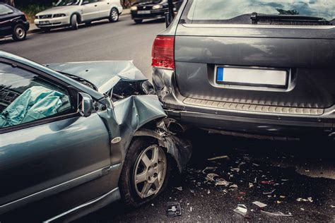 car accident lawyer greenville sc automobile accident why do attorneys tell me to take pictures of my car accident