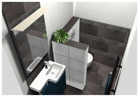 kosten bidet gste wc mit dusche kosten alle ideen 252 ber home design