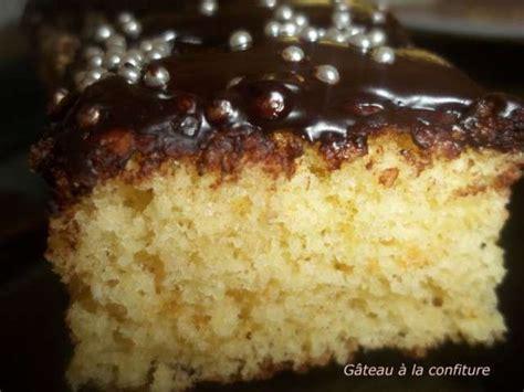 la cuisine de louisa recettes de g 226 teau facile de la cuisine de louisa