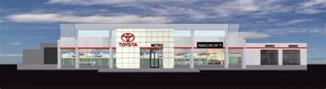 Metro Toyota Brookpark Winter Driving Tips Cleveland Weather Cleveland Driving