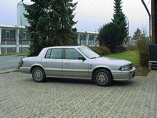 Auto Abgemeldet Neue Versicherung by Mein Bisheriges Lieblings Auto