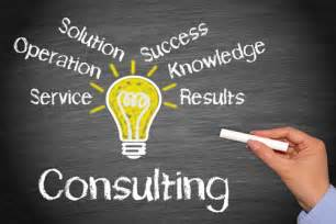 Financial Consulting Firms Financial Consulting And What It Takes To Get Them