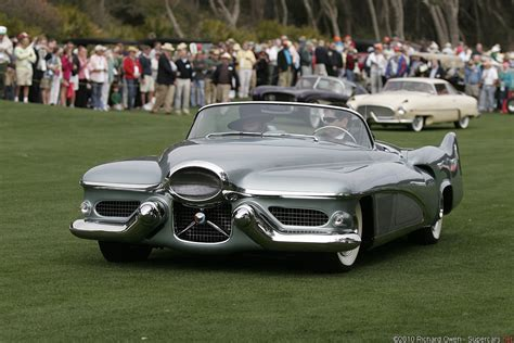 1951 buick lesabre 1951 buick lesabre gallery gallery supercars net