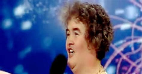 Simon Joinson Get The Most From Your Digital susan boyle the most unlikely reality tv ny daily news
