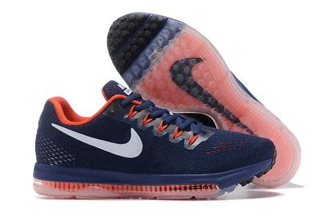 most popular nike running shoes most popular nike zoom all out low blue s