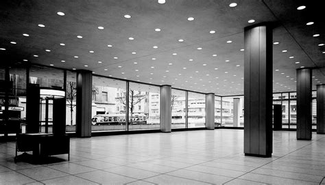 Pepsico Chicago Office by Pepsi Headquarters Location Pepsi Get Free Image About