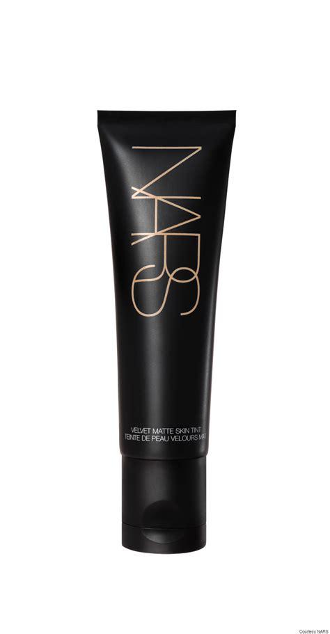 Nars Skin Tint Editor S Nars Velvet Matte Skin Tint