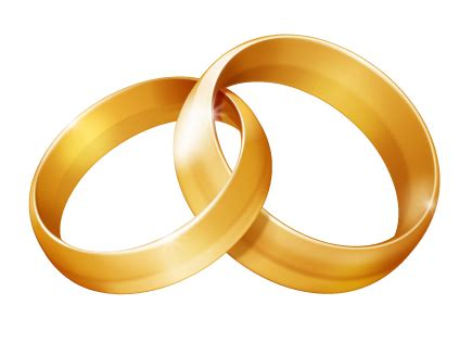 wedding ring wedding and engagement ring clipart free graphics image clipartix
