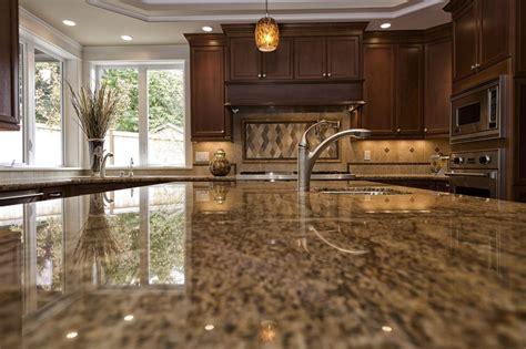 best kitchen counter tops quartz vs laminate countertops which is best
