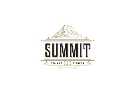 Summit Gift Card - summit spa and fitness 100 gift card